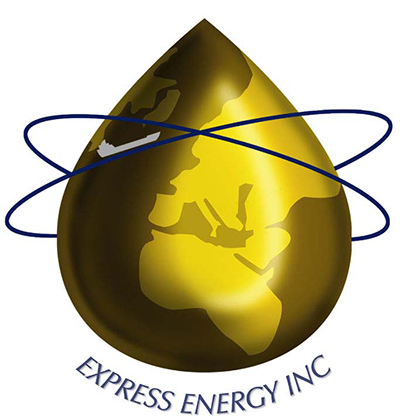 EXPRESS ENERGY INC